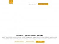Hotelbrescia.it - Hotel Darfo Boario - Hotel Brescia