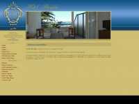 Hotelbroglia.it - Hotel Sirmione: Hotel Broglia, il tuo Albergo Sirmione a 4 Stelle