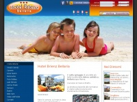 Hotelbrienz.it - Hotel Brienz Bellaria