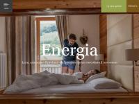 Hotelbrusago.it