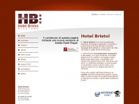 hotelbristolriccione.it