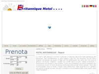Hotelbritannique.it - Hotel Napoli | Hotel Britannique | Albergo Napoli