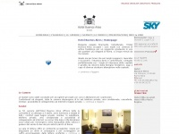 Hotelbuenosaires.it - Hotel Buenos Aires, Roma *** tre stelle, 3 star Hotel in Rome, Hotel Buenos Aires