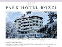 Hotelbozzi.it - Homepage