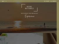 Hotelbutterfly.it - Hotel Rivazzurra di Rimini, hotel 3 stelle Rivazzurra di Rimini | Hotel Butterly