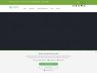 Hotelcadiz.it - Hotel Viserbella Rimini Alberghi per Celiaci a Rimini Viserbella - Hotel Cadiz