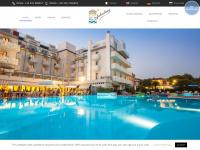 Hotelcadivalle.it - Hotel Cavallino Jesolo | Hotel Ca' di Valle Official Site | Hotel & aparthotel in Cavallino Jesolo