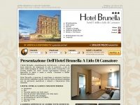 hotelbrunella.it