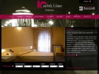 hotelcairo.it