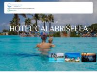 Hotelcalabrisella.it - Hotel Calabrisella - Hotel a Capo Vaticano di Ricadi