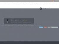 Hotelbussolaorta.it - Hotel Ristorante Isola di San Giulio (Lago d'Orta, Orta San Giulio, Novara) La Bussola (3 stelle)