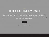 Hotelcalypsopompei.it - Hotel Calypso - Pompei