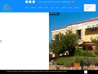 Hotelcalamirto.it - HOME