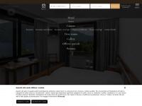 Hotelcampagna.it - Hotel Lago Maggiore Hotels Cannobio - Hotel Campagna - Lago Maggiore - camere, rooms, zimmer, chambres, habitaciones