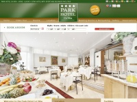 Hotelcanoa.it - Park Hotel Ca Noa - Brescia - Official Site - luxury 4 Star hotel with sport, wedding and business facilities
