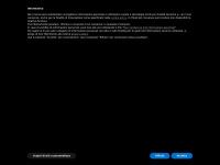 Hotelcangrande.it - Hotel Cangrande