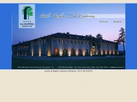 Hotelcantina.it - home page la cantina