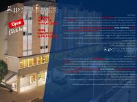 Hotelcaorle.it - Hotel Caorle 3 stelle in Centro Storico zona Spiaggia di Ponente