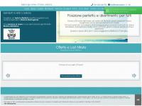 Hotelcannes.it - Hotel Cannes - Hotel bellaria - Alberghi Bellaria - Bellaria Hotels - Offerte speciali Bellaria