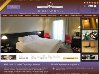 Hotelcapolago.it