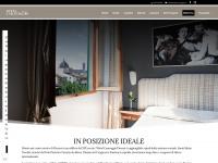 Hotelcaravaggio.it - Hotel Caravaggio