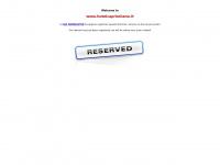 hotelcaprimilano.it