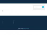 Hotelcaribe.net - Hotel Caribe*** - Brenzone - Lago di Garda