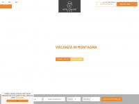 Hotelcarlone.it - Hotel Carlone *** Mountain Bike & Family Hotel Breguzzo Trentino - Adamello Dolomiti di Brenta Area