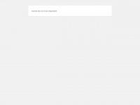 hotelcaprice.com