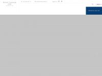 Hotelcarillon.it - Hotel lago maggiore - Hotel Carillon - Albergo Carillon, Hotel stresa, hotel baveno, hotel lago maggiore, Lago Maggiore, Baveno, hotel malpensa, malpensa hotels, hotel lake maggiore.