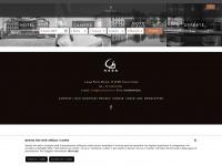 Hotelcarlton.it - Hotel Carlton - Treviso - Italy