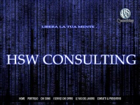 hswconsulting.it