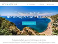 isoladischia.com