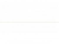 B&B IL TIGLIO - Homepage