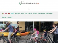 gardabikerental.it