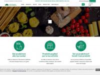 Madeinmasseria.it - Prodotti tipici Pugliesi e di Basilicata | Made in Masseria