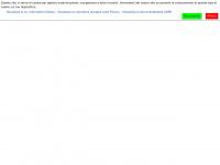 Autistic Football Club Associazione Sportiva Dilettantistica