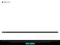 grafichemilani.com