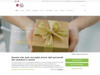 hotelcapuleti.it
