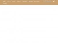 Hotelcastelli.it - Hotel a Montecchio Maggiore (Vicenza), Hotel Castelli