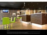 Hotelcasaserena.it - Hotel Casa Serena - Malcesine - Lago di Garda