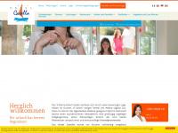 Hotel Casella a Pietra Ligure, Albergo per famiglie in Liguria, Hotel per bambini, ciclisti, MTB