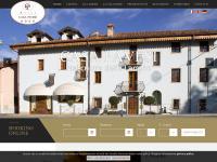 Hotelcasapavesi.it - Hotel Casa Pavesi Grinzane Cavour (cn)-Piemonte-Langhe-Alba