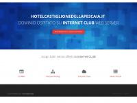 Hotelcastiglionedellapescaia.it - Hotel Castiglione della Pescaia Alberghi Castiglione della Pescaia