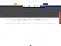Hotelcastle.it - Hotel Castle