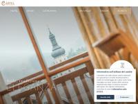 Hotelcastel.it - Hotel Castel - Oswald von Wolkenstein - Castelrotto