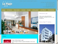 www.hotelcattolica.it