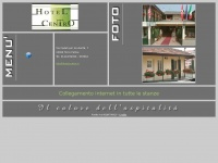 hotelcentro.it