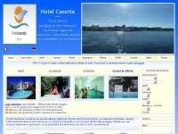 hotelcesotta.it