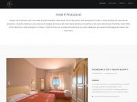Hotelcasamia.it - Hotel Costa Smeralda - Hotel Casa Mia - Hotel Arzachena